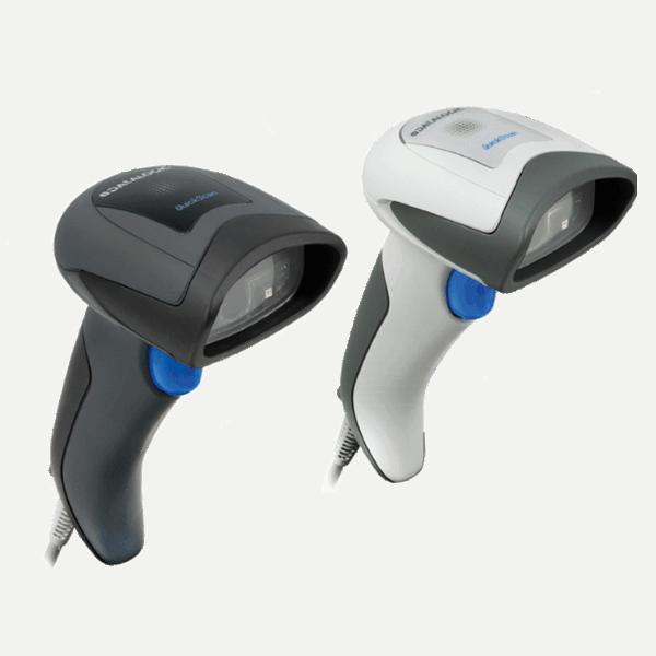 Сканеры